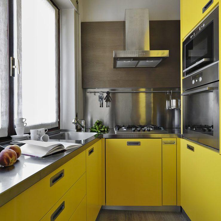 Neutral Kitchen (1).jpg
