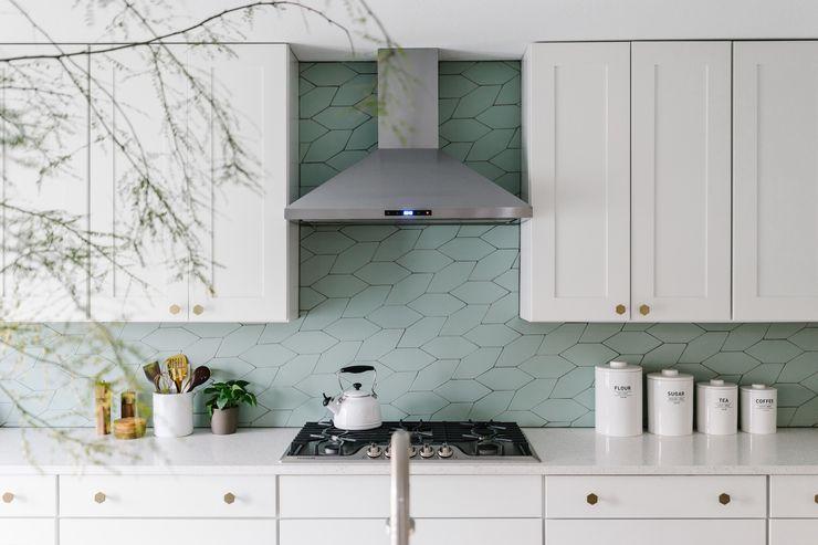 Neutral Kitchen (2).jpg