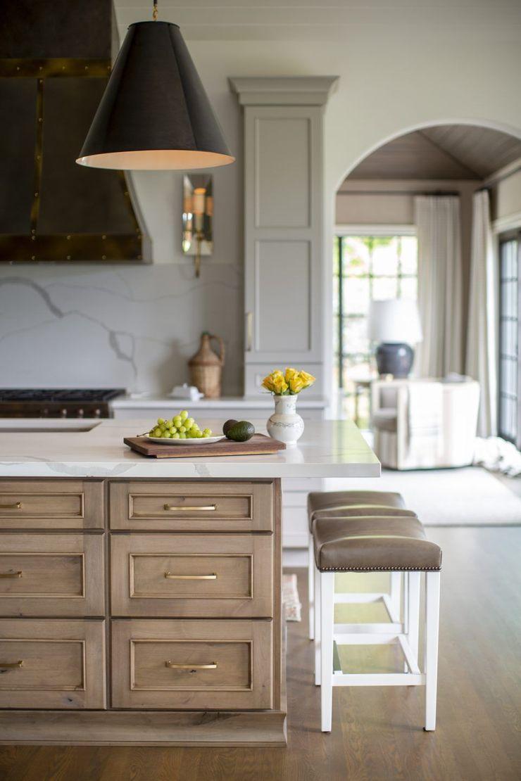 Neutral Kitchen (3).jpg