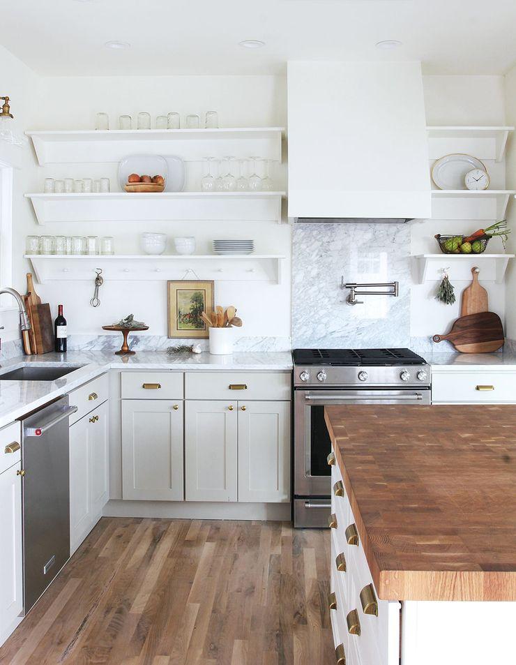 Neutral Kitchen (4).jpg