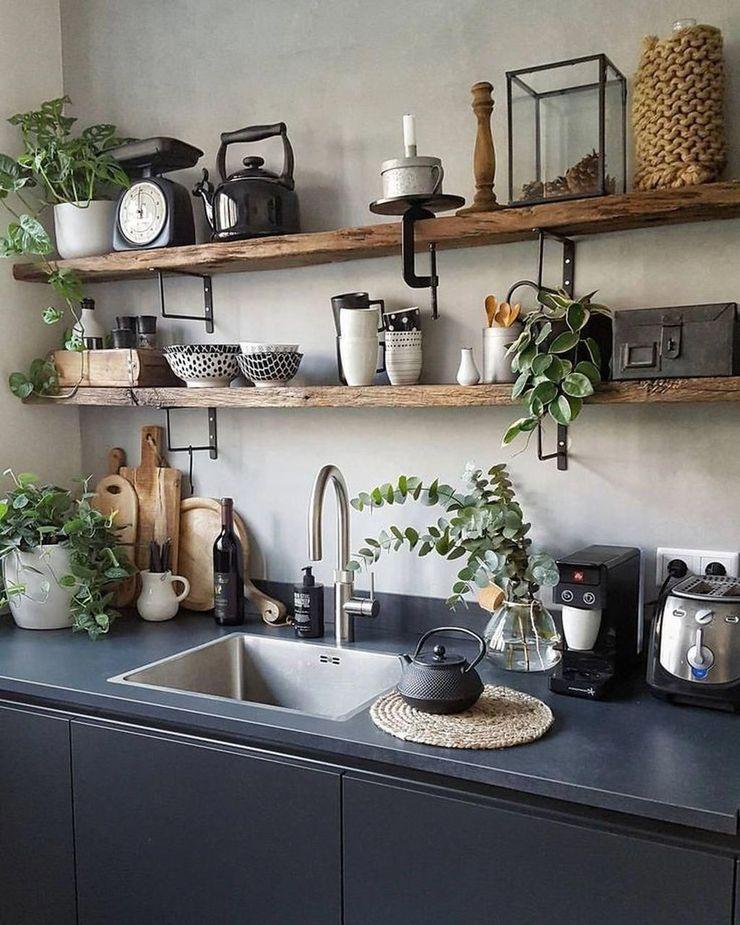 Neutral Kitchen (6).jpg