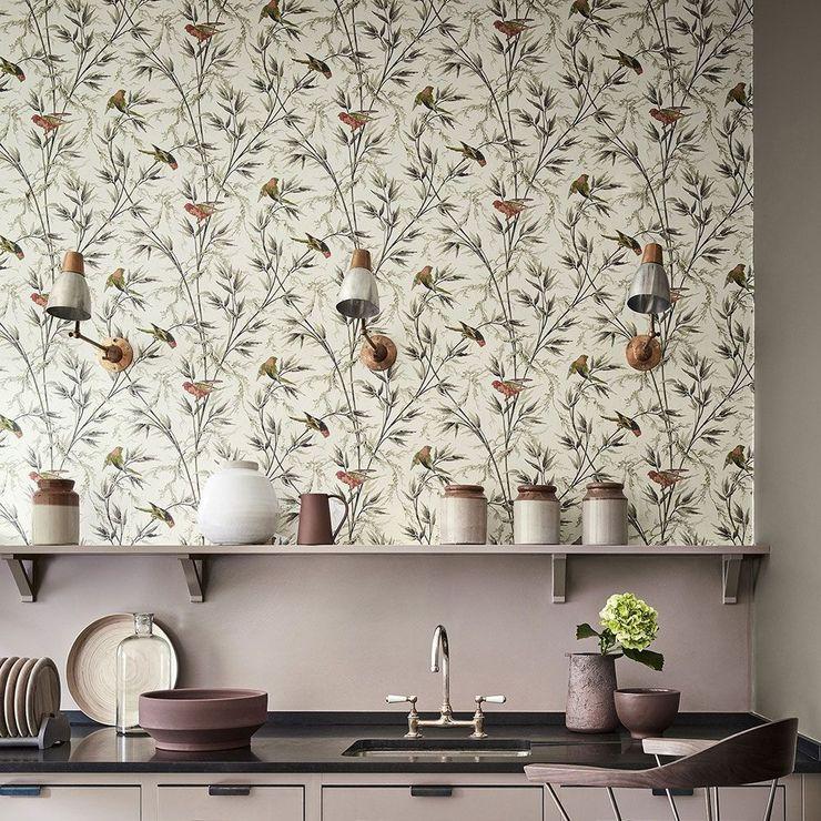 Neutral Kitchen (8).jpg