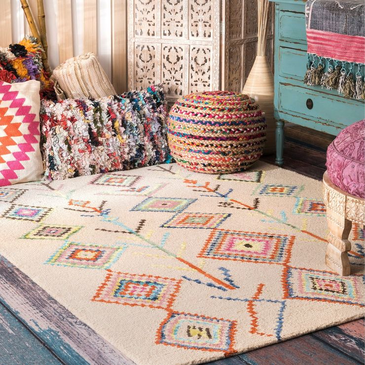 Moroccan Interiors (1).jpg