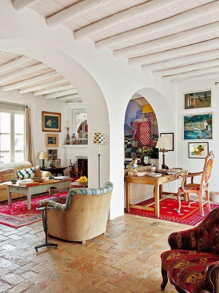 Moroccan Interiors (4).jpg