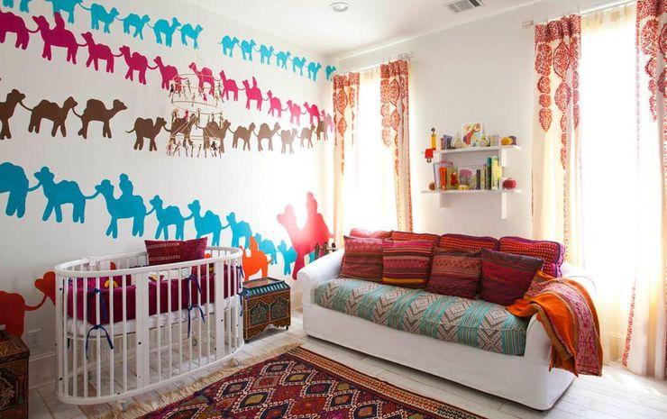 Moroccan Interiors (5).jpg