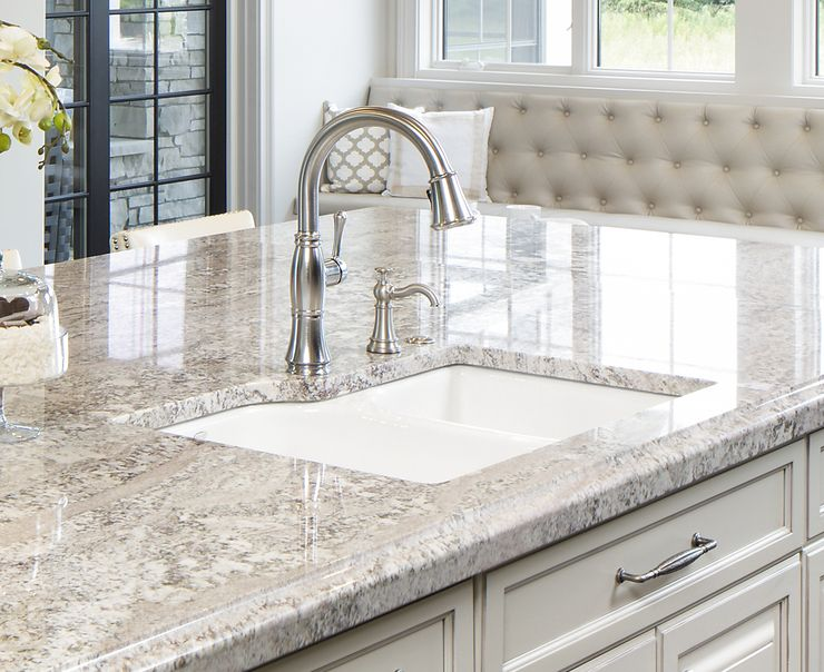 Granite Home Interiors (1).jpg