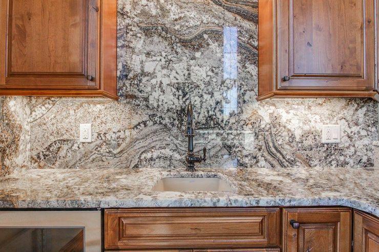 Granite Home Interiors (2).jpg