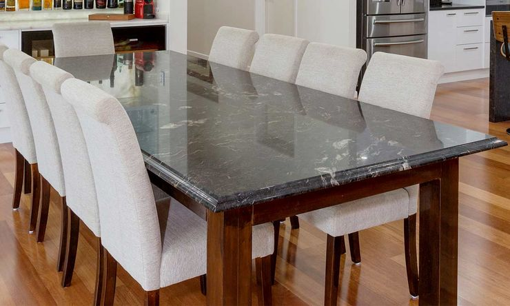 Not Just Countertops How Granite Can Be Used In Other Places And In Different Ways Hipcouch Complete Interiors Furniture