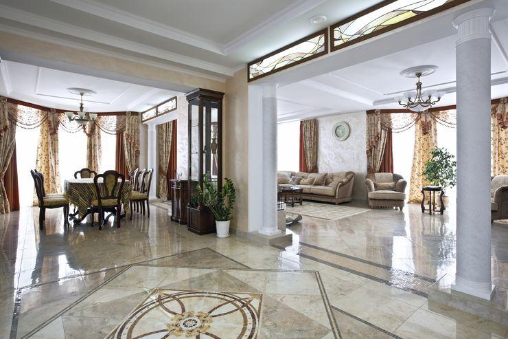 Granite Home Interiors (4).jpg
