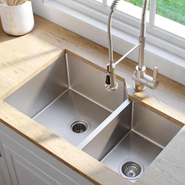 Granite Home Interiors (5).jpg