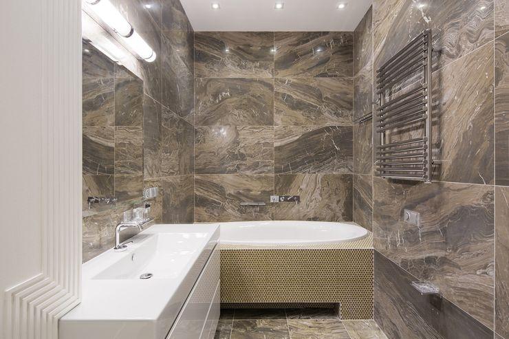Granite Home Interiors (6).jpg