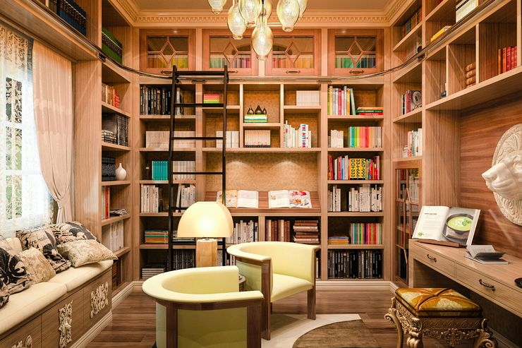 Home Library (1).jpg
