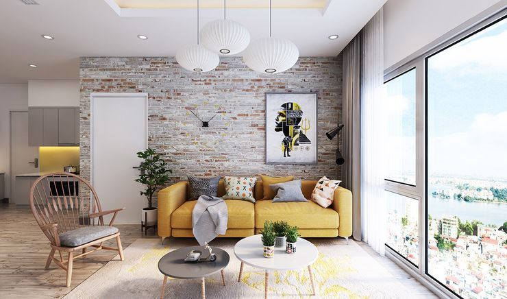 Exposed Brick Wall (1).jpg