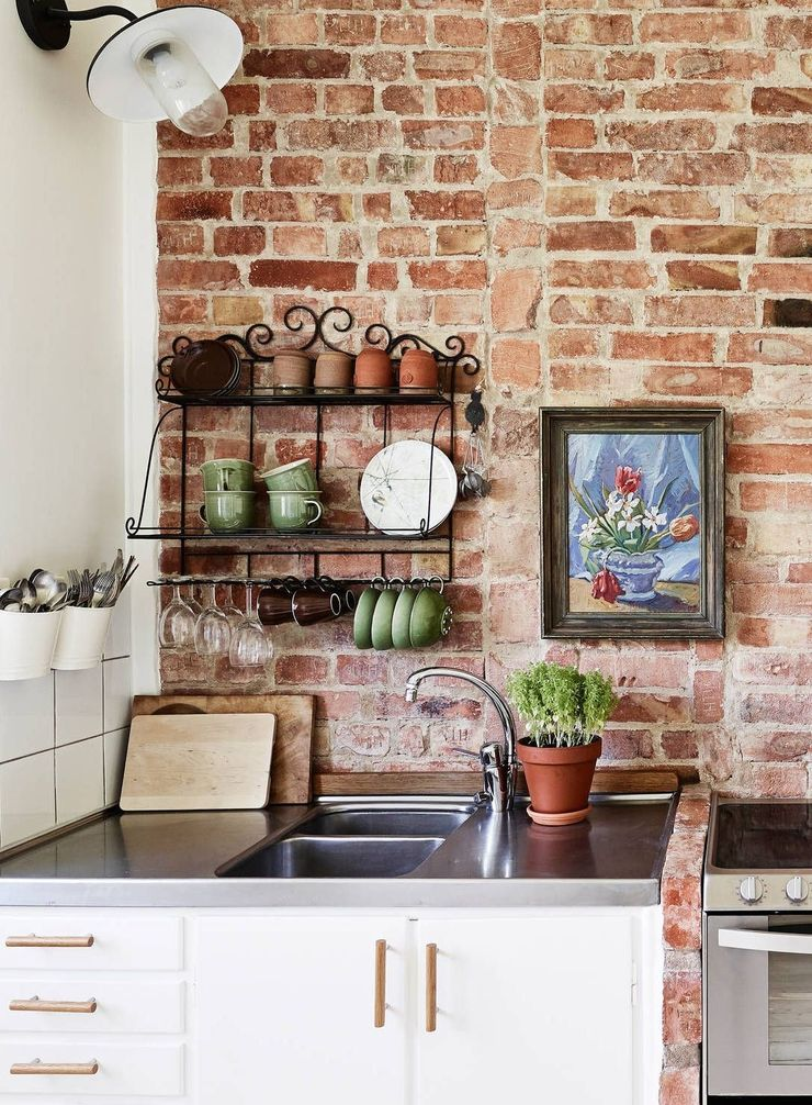 Exposed Brick Wall (3).jpg