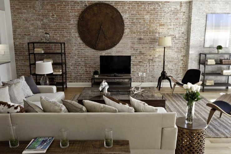 Exposed Brick Wall (4).jpg