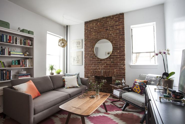 Exposed Brick Wall (5).jpg