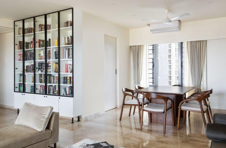 Interior Design Services Mumbai (4).jpeg