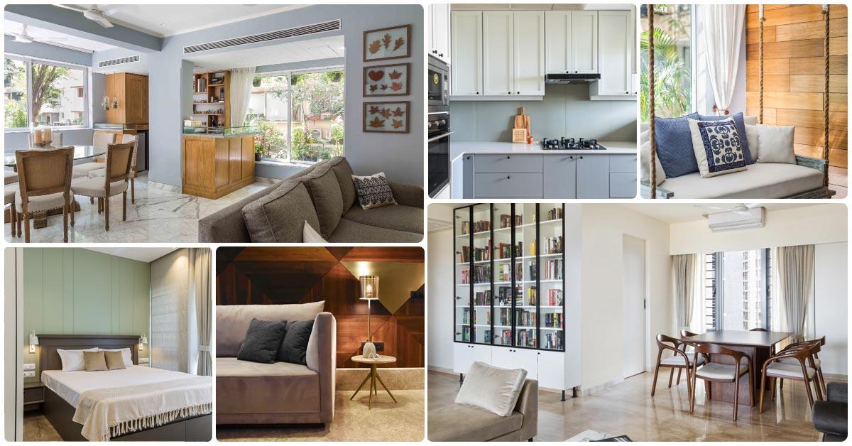 discount home decor catalogs design idea and decors.htm hipcouch complete interiors   furniture  hipcouch complete interiors   furniture