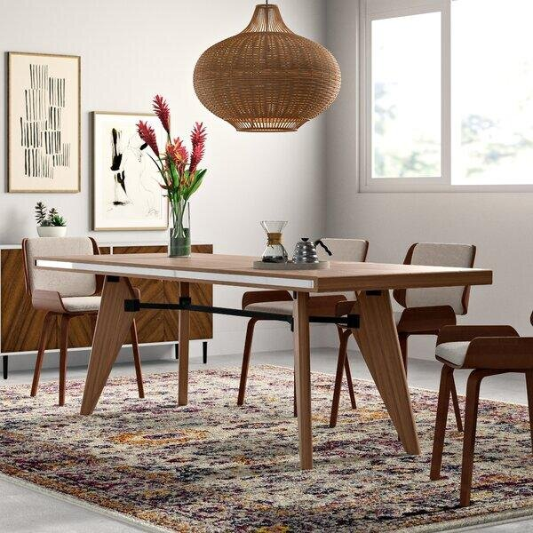 8 Best Ideas For Custom Made Dining Tables Perfect For Mumbai Homes Hipcouch Complete Interiors Furniture