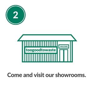 Showrooms2.jpg