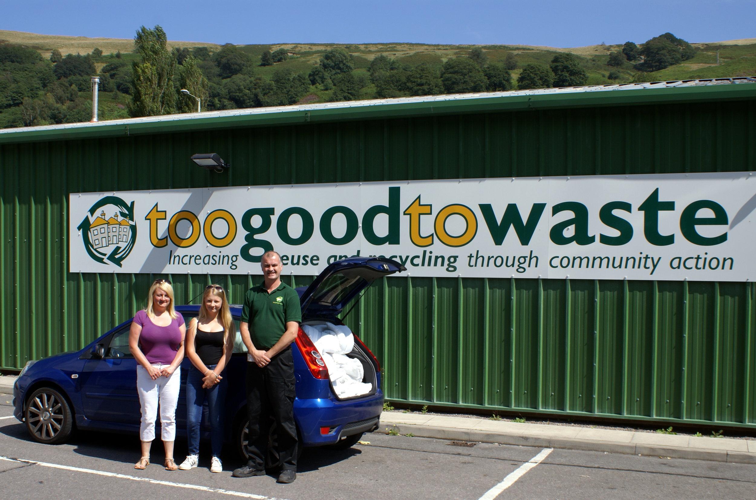 West Wales Poundies - Joanne.jpg
