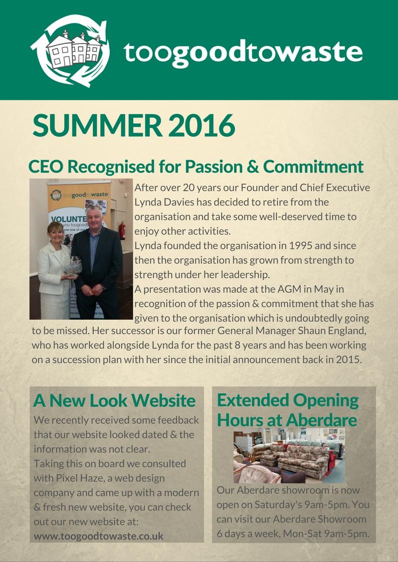 Summer Newsletter 2016.jpg
