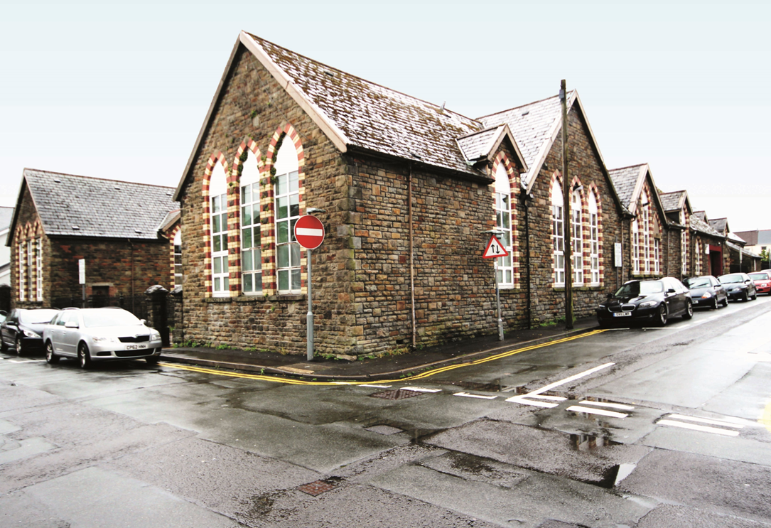 Treorchy Main (2).png