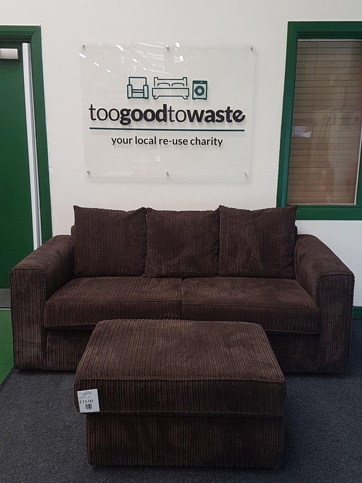 Sofa & footstool.jpg