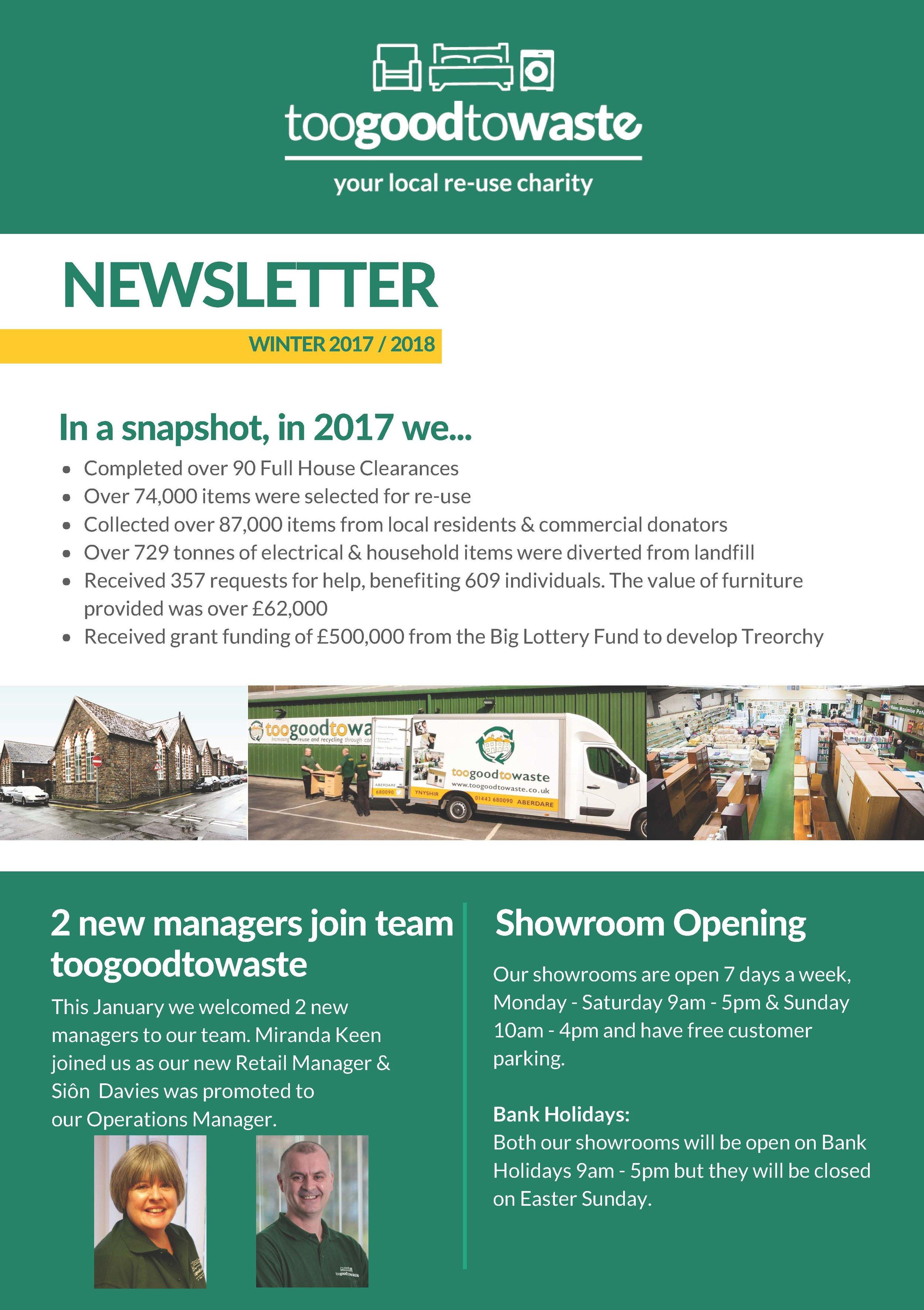Winter Newsletter Front cover 2017 - 2018.jpg
