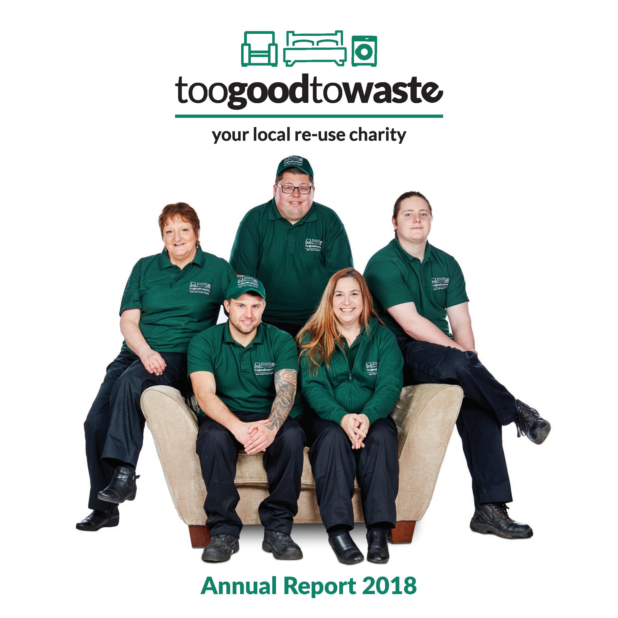 TOOGOODTOWASTE REPORT (5)_Page_01.png