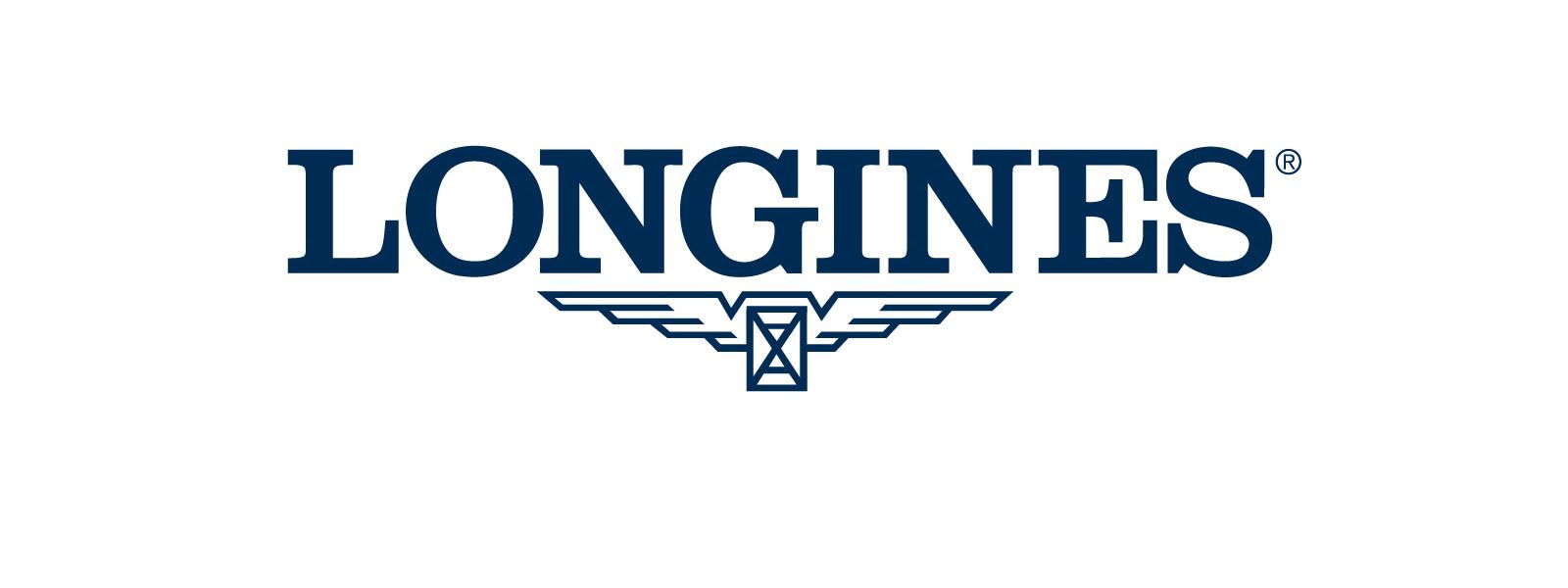 LONGINES_LOGO.jpg