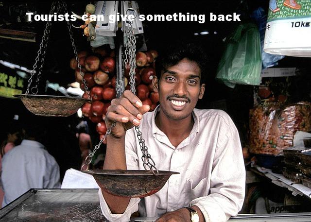 why_srilanka_newuse_hikkaduw