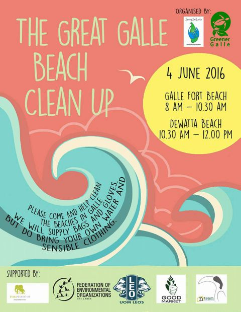 The_great_Galle_beach_cleanup