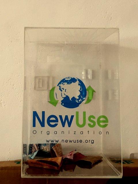 donation_box_NewUse_resuse_shop_Hikkaduwa
