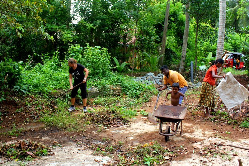 cleaning_land_Ramani_house_NewUse_3