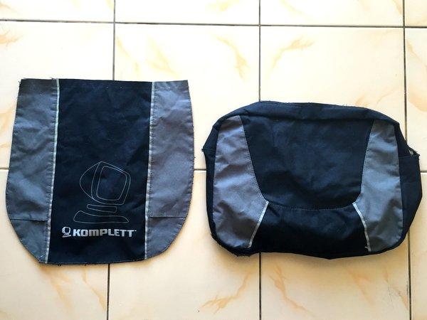 Original_Komplett_bag