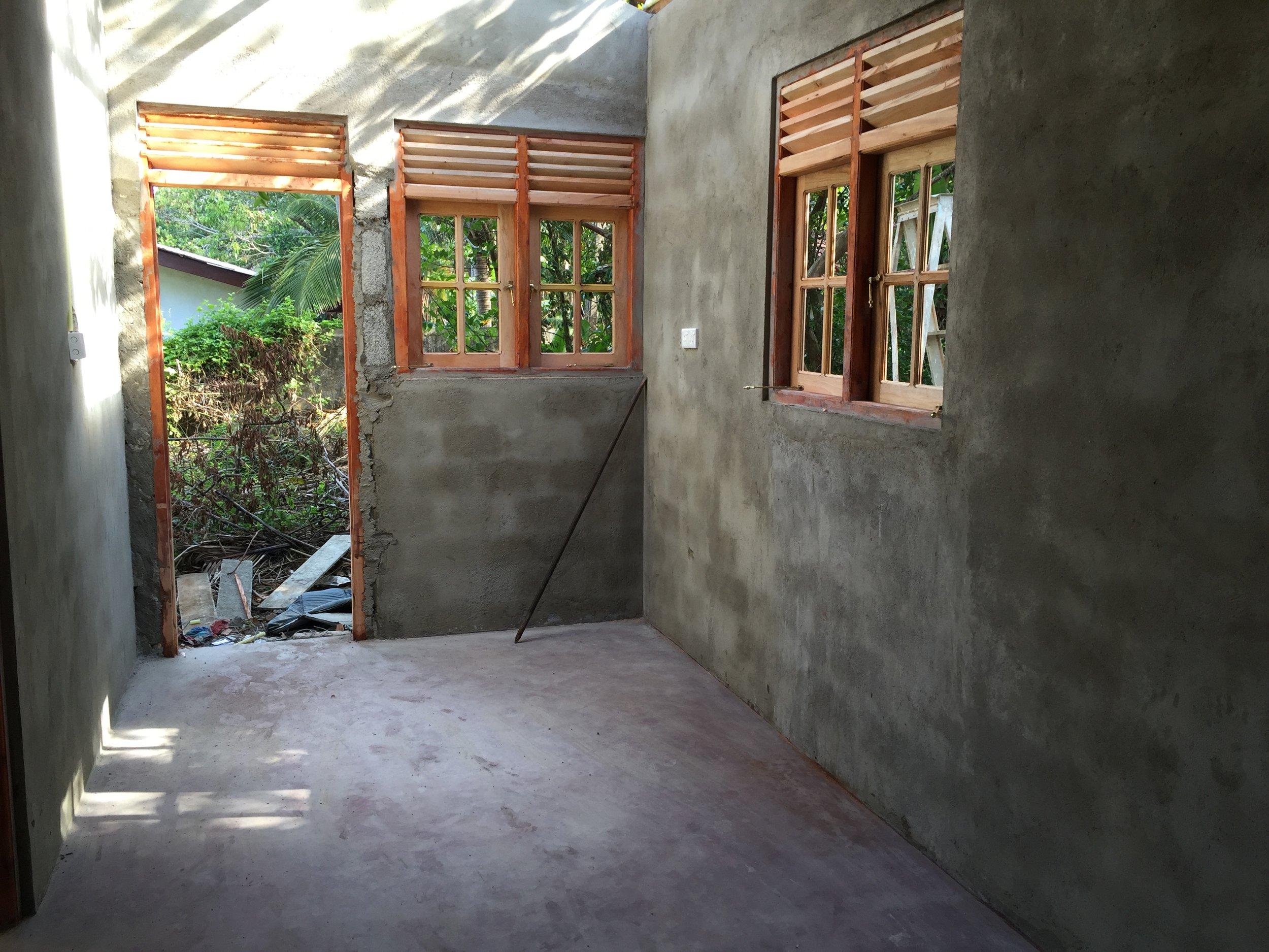 Ramani_house_windows_NewUse