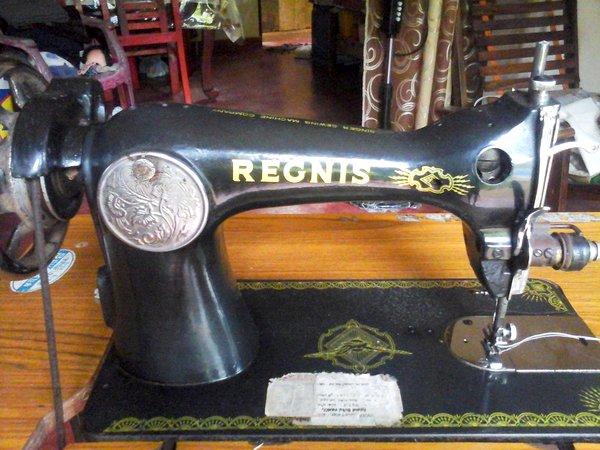 sewing_machine_NewUse_shop
