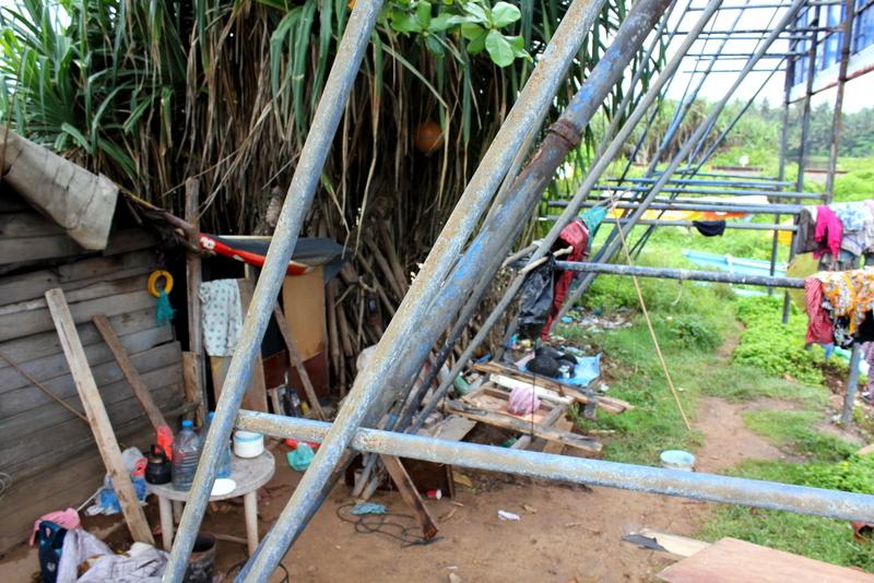 Outside_the_house1_NewUse_SriLanka