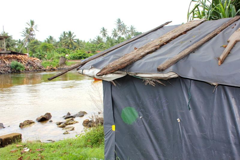 Outside_the_house2_NewUse_SriLanka