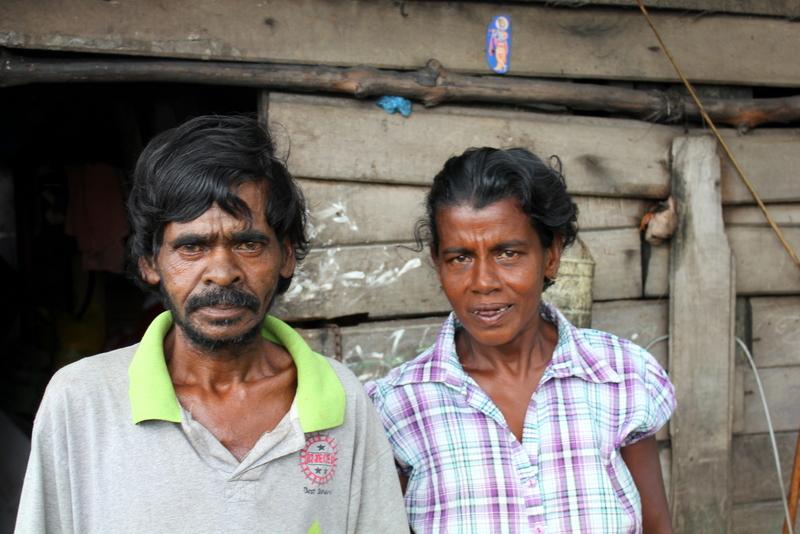 Tiramadurage and Magage_NewUse_SriLanka