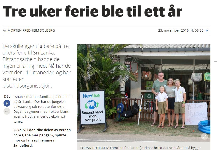 SB_article_Jorn_Hammelow-Berg_Charlotte_Haughem_NewUse_SriLanka