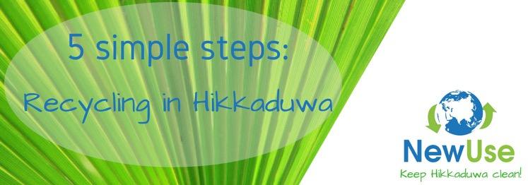 header Recycling in Hikkaduwa.jpg