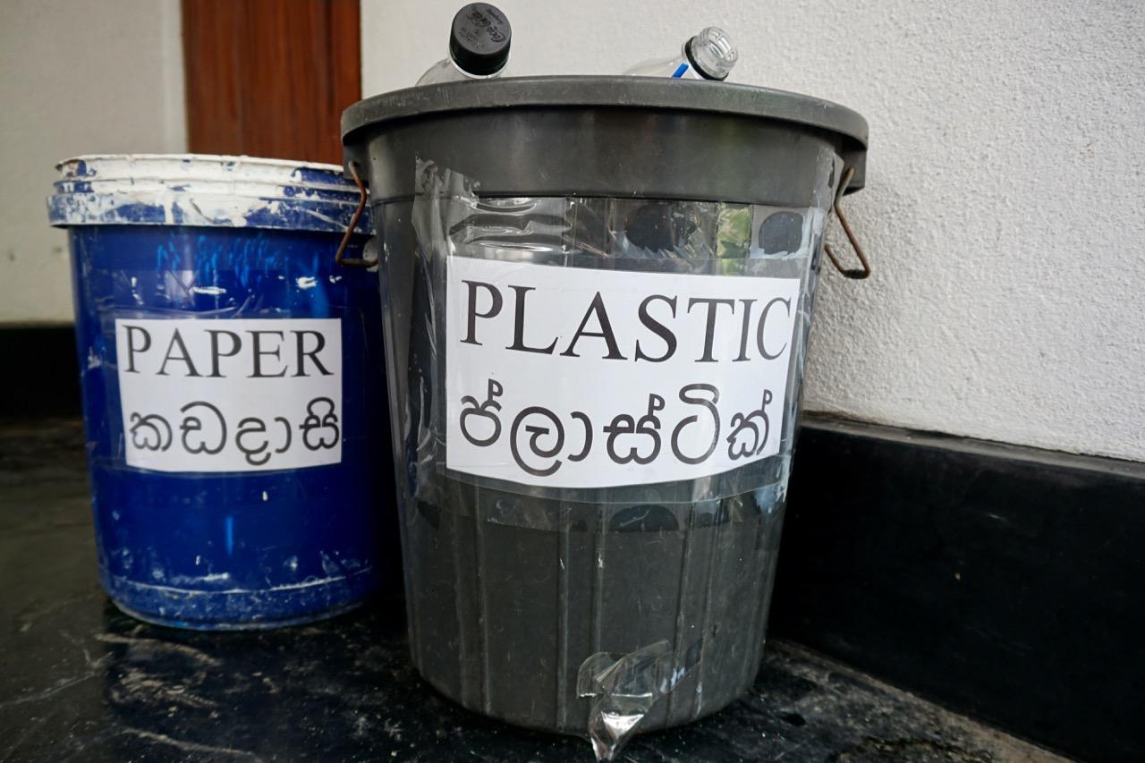 separate waste sri lanka.jpg