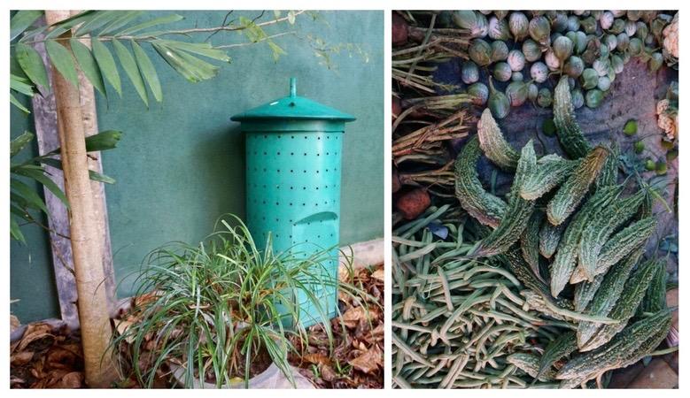 Make Compost.jpg