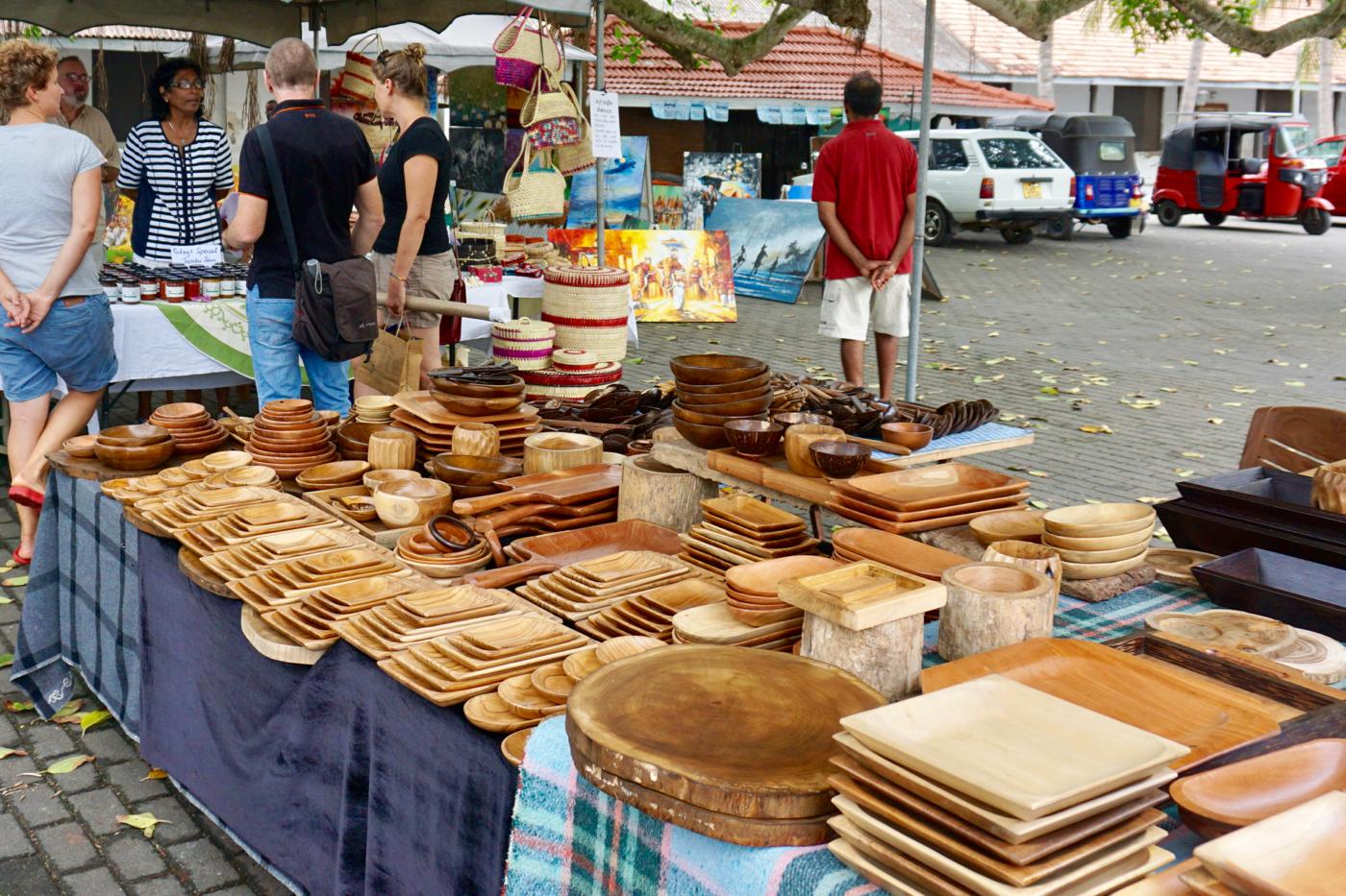 Galle Fort Market eco.jpg