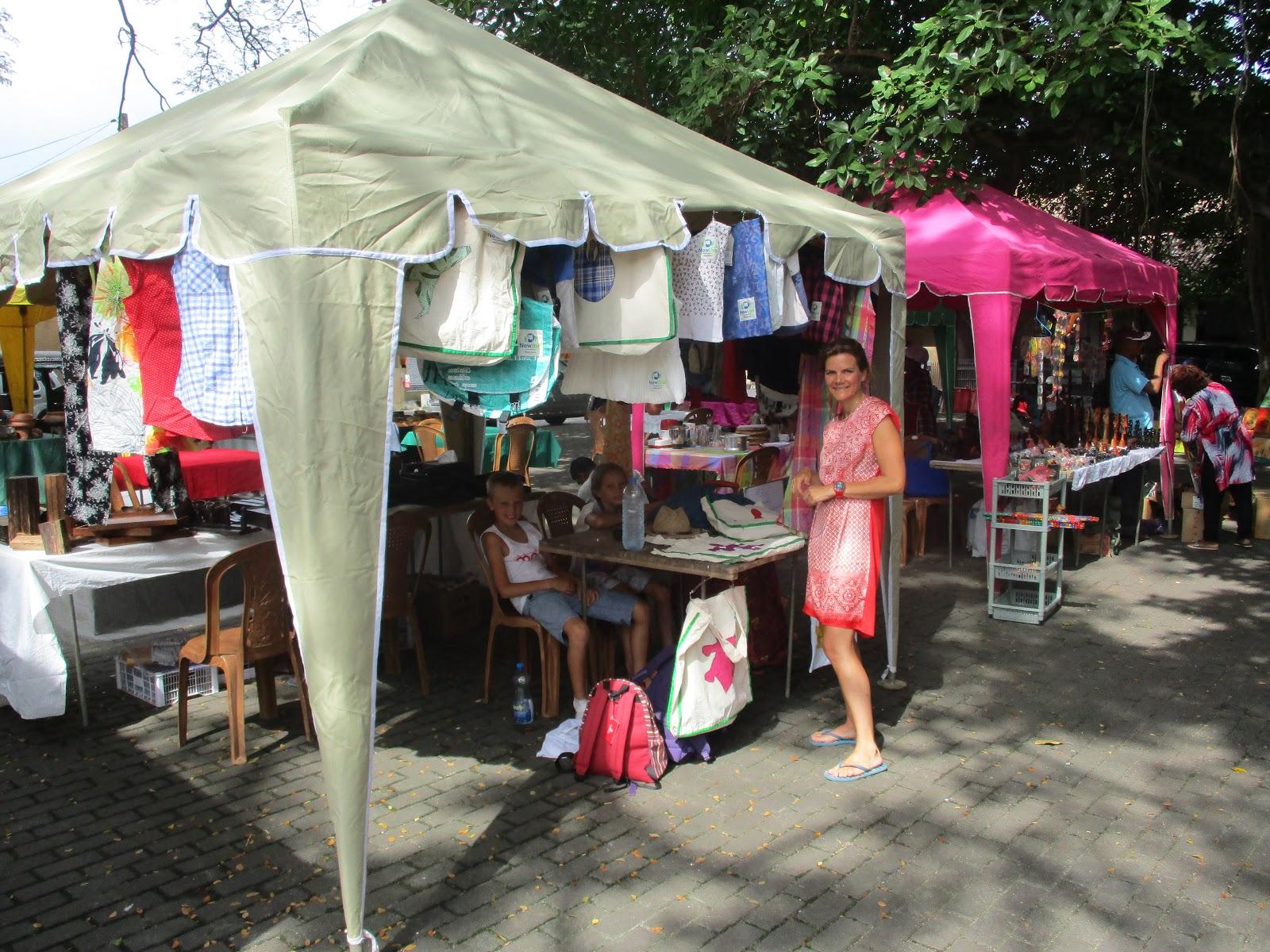 Market Galle Fort.JPG