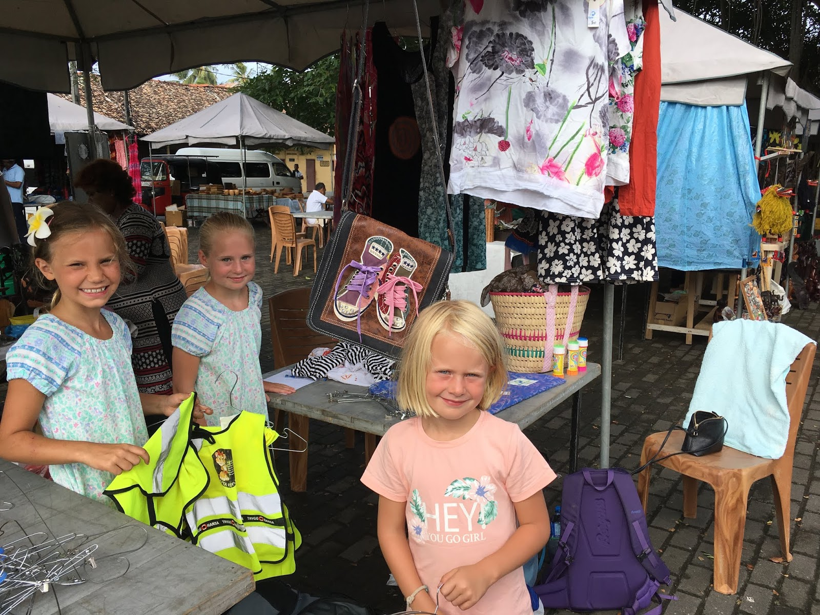 NewUse Galle Market helping.JPG