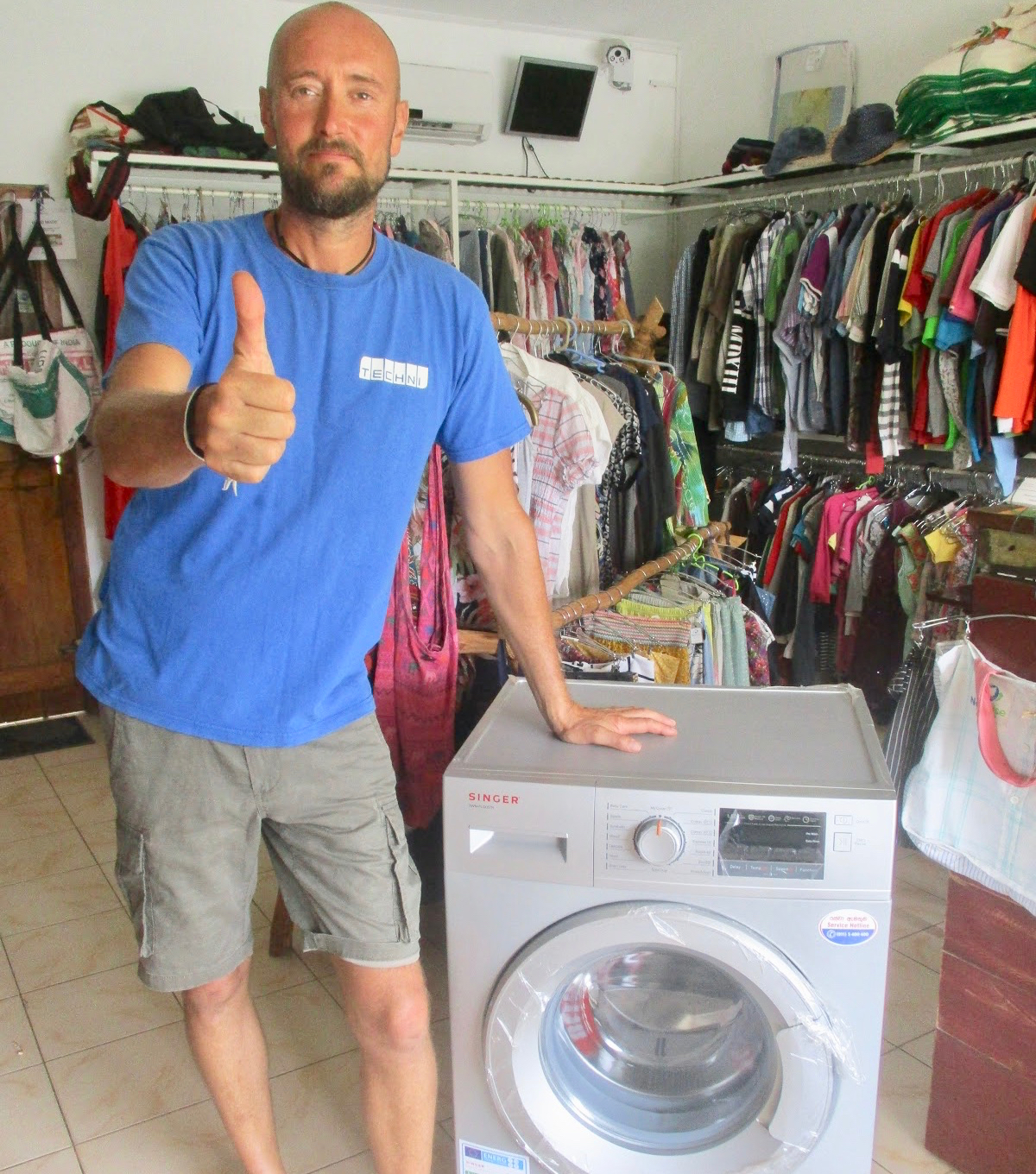 Donating washing machine.jpg