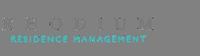 Rhodium logo.png